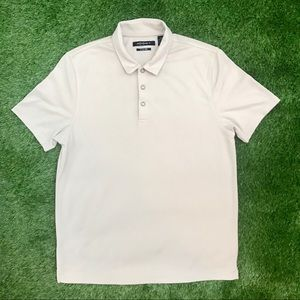 AXIST Slim Fit Polo Shirt Large